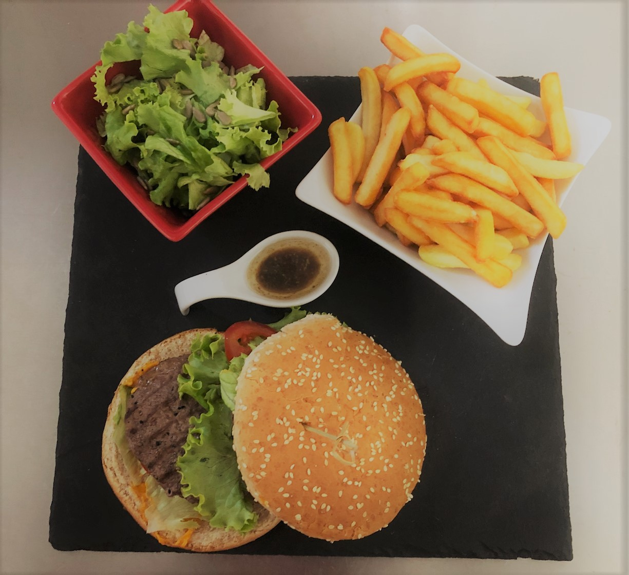 hamburger (2)
